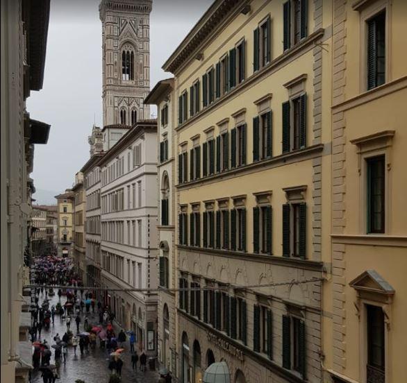 Best hotels near Piazza Della Signoria Florence, hotels close to Piazza Della Signoriae