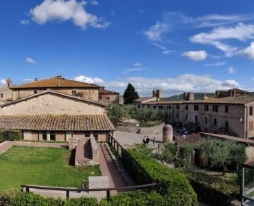 towns near Tuscany worth visiting, most wonderful towns near Tuscany, best towns in Tuscany,