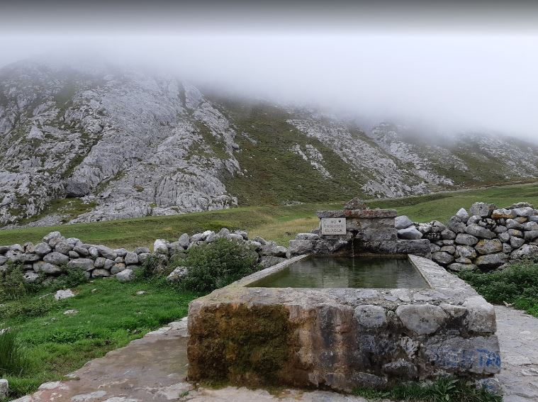 National Parks in Spain, Famous National Parks in Spain