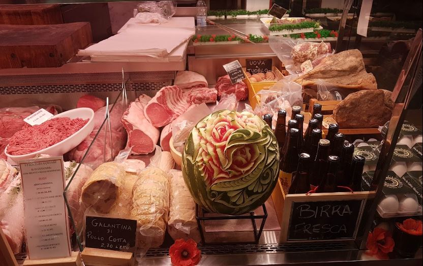 Famous Markets in Tuscany, Local Markets in Tuscany, Florence Local markets,