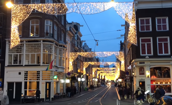 things to do in Amsterdam Christmas day, what to do in Amsterdam Christmas day, what to do in Amsterdam during Christmas, things to do in Amsterdam in Christmas, things to do in Amsterdam at Christmas