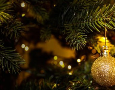 Best Places to Celebrate Christmas in Singapore, Celebrate Christmas in Singapore