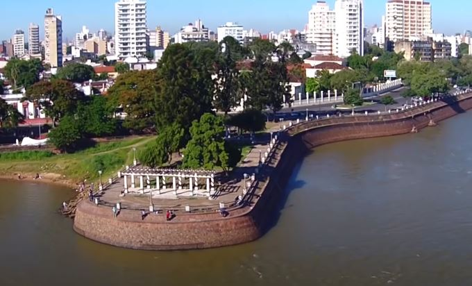 cities to visit in Argentina, top cities to visit in Argentina, cities in Argentina, major cities in Argentina