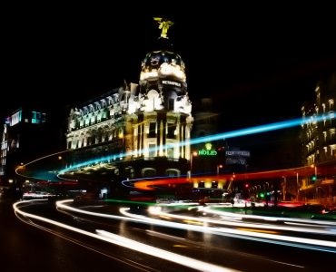 What to do in Madrid at Christmas, Things to do in Madrid at Christmas