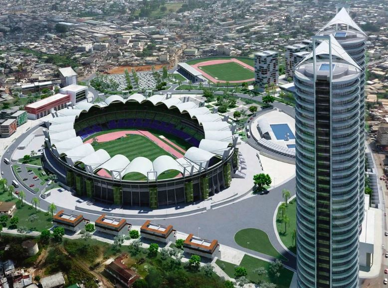 famous cities in Gabon, most beautiful cities in Gabon, big cities in Gabon, largest cities in Gabon.