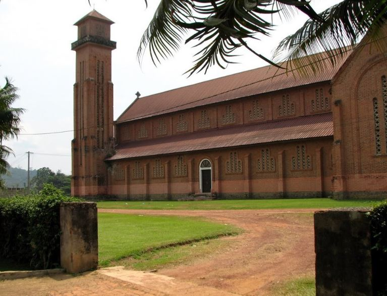 most beautiful cities in Gabon, big cities in Gabon, largest cities in Gabon.