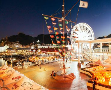 Christmas Markets in Cape Town, Famous Cape Town Christmas Markets