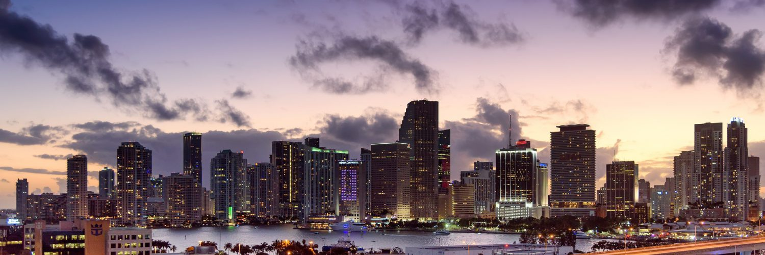 Things to do in Christmas at Miami, Christmas in Miami
