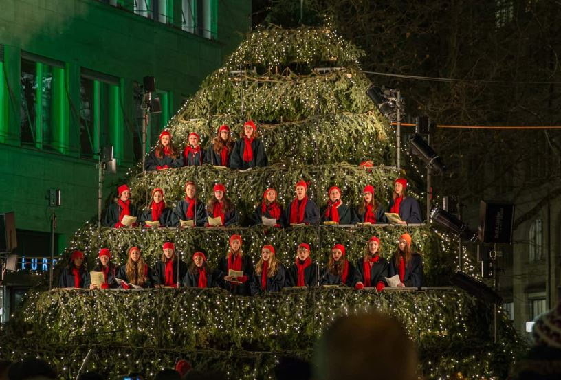 things to do in Buenos Aires on Christmas day, what to do in Buenos Aires on Christmas day,