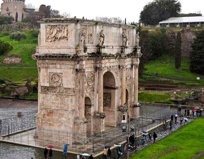 most important monuments in Rome, best monuments to visit in Rome, popular monuments in Rome, best monuments in Rome.