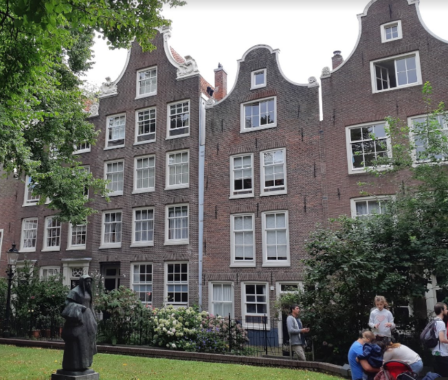 best historical places to visit in Amsterdam, most beautiful historical sites places in Amsterdam, top historical places to visit in Amsterdam, a historical place in Amsterdam