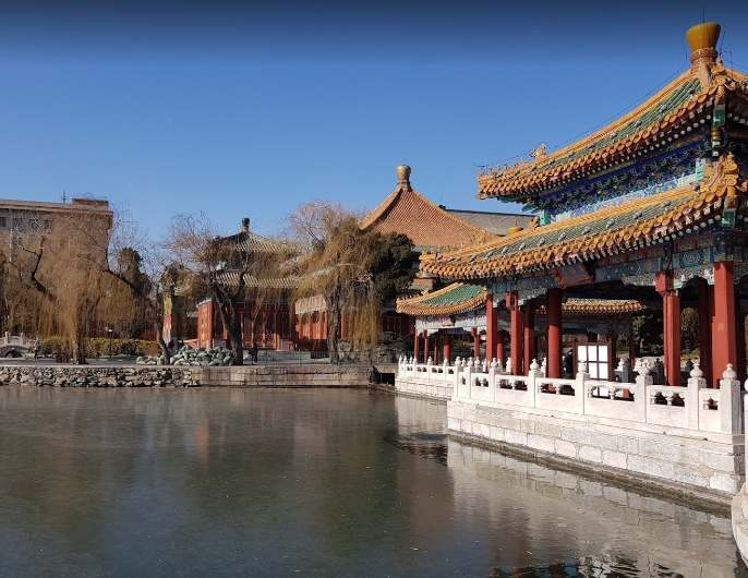 Beijing is famous for, Beijing famous places, what is Beijing known for, Discover Why Beijing is Famous For, What is Beijing Known For