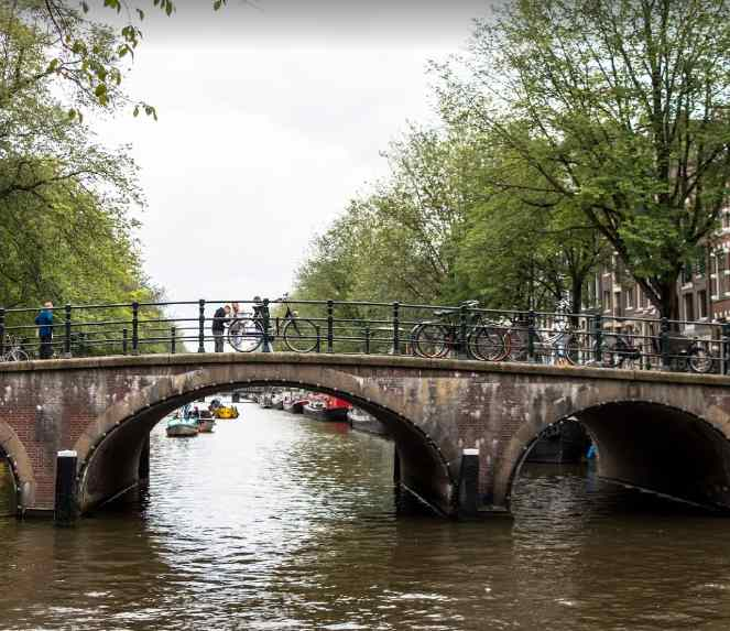 things to do in Amsterdam at night, the top 10 things to do in Amsterdam at night, top things to do in Amsterdam at night
