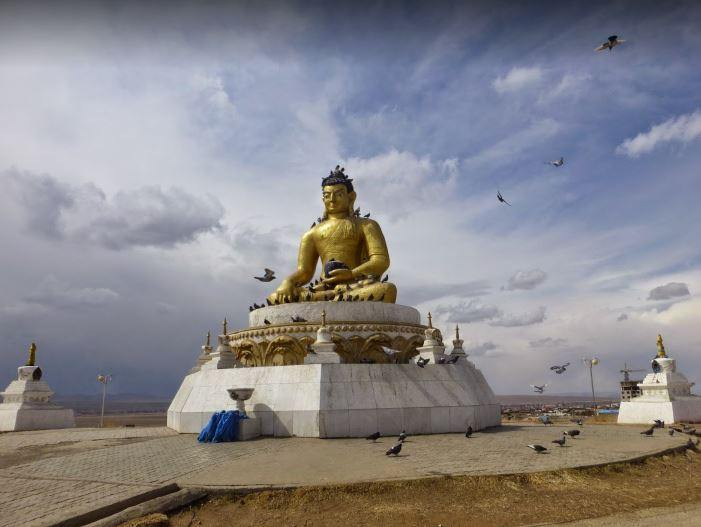 cities of Mongolia, cities in Mongolia, largest cities in Mongolia, major cities in Mongolia, cities to visit in Mongolia, important cities in Mongolia, list of cities in Mongolia,