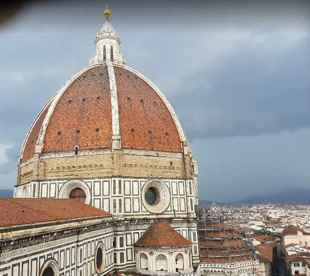 what makes Florence famous,what is Florence famous for,Florence is best known for