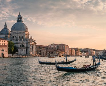 top 10 places to visit in Venice Italy in 2020, best places to visit near Venice in 2020