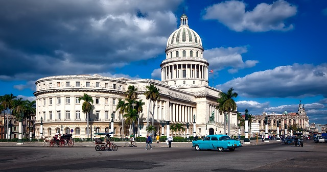 Best Cities to Visit in Cuba
