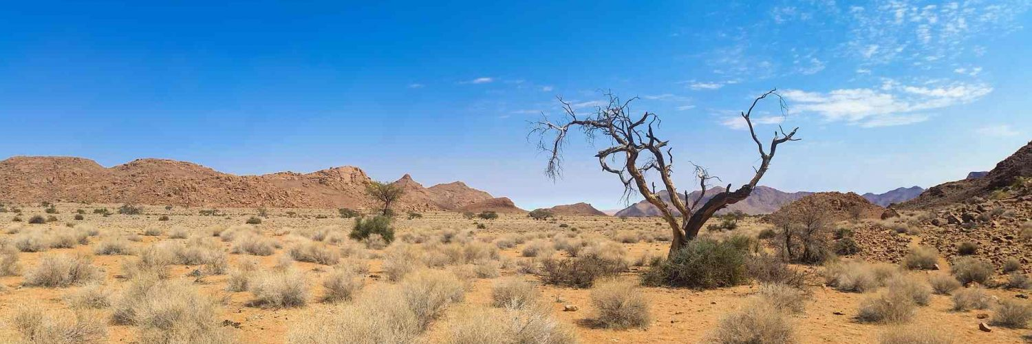 important cities in Namibia, popular cities in Namibia, best cities in Namibia, top cities in Namibia, beautiful cities in Namibia.
