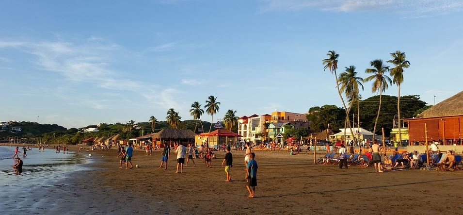 cities in Nicaragua to visit, famous cities in Nicaragua, top cities in Nicaragua, best cities to travel in Nicaragua,