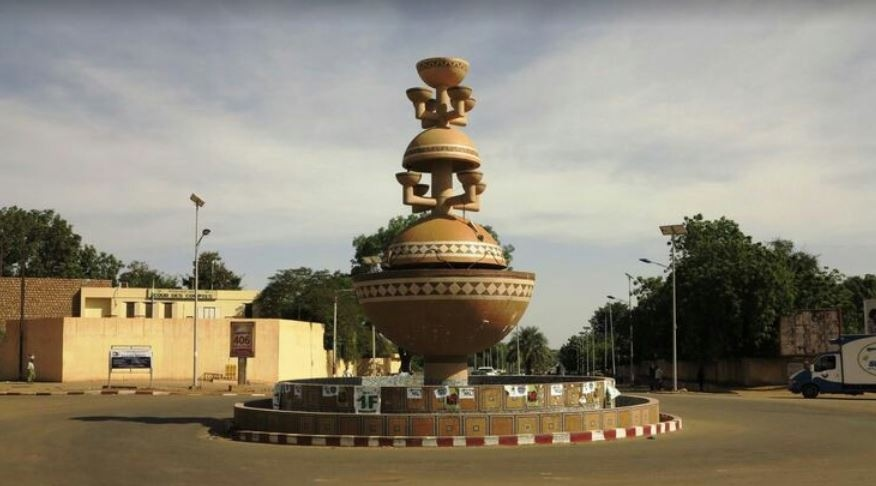 cities to visit in Niger, best cities to visit in Niger, top cities in Niger, beautiful cities in Niger, popular cities in Niger, most visited cities in Niger.