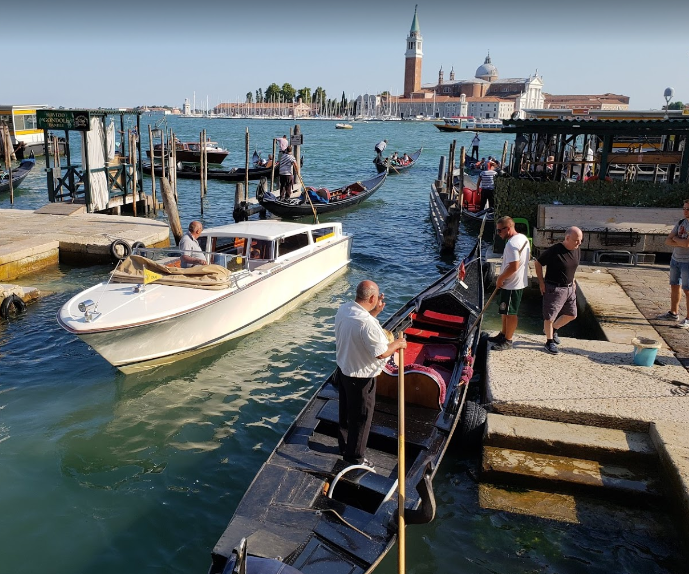 what makes Venice famous, Venice specialties, what is Venice is known for, why Venice is famous, Venice city, Why Venice is Famous For, What is Venice Known For