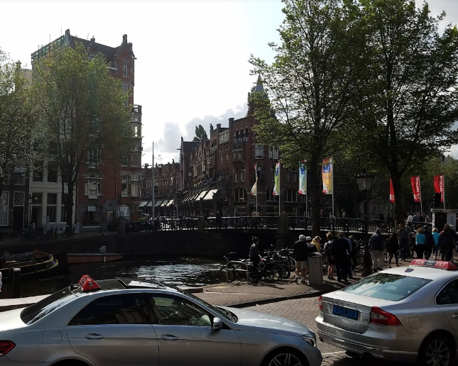 famous historical place to visit in Amsterdam, top Historical Places in Amsterdam, historic sites to visit in Amsterdam, historical sites in Amsterdam