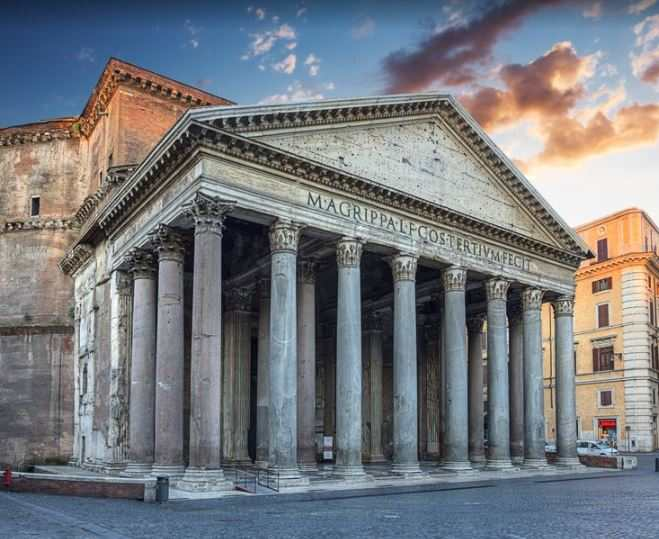 monuments of Rome Italy, monuments in Rome Italy, Roman monuments in Rome, historical monuments in Rome, monuments to see in Rome, monuments in Rome to visit,