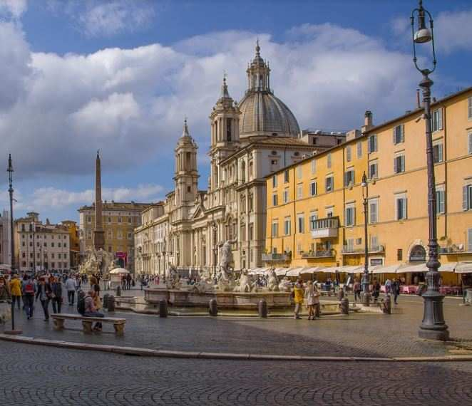 , historical monuments in Rome Italy, famous monuments in Rome Italy, must-see monuments in Rome, most famous monuments in Rome, top monuments in Rome, important monuments in Rome,