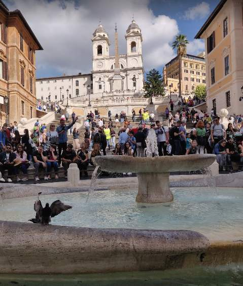 why Rome is Famous, why Rome is so popular, Discover why Rome is Famous for, What is Rome Known For