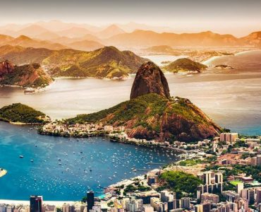 what is Rio de Janeiro famous for,what makes Rio de Janeiro famous,Rio de Janeiro Famous to must-visit