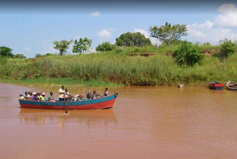 top cities in Mozambique, best cities to visit in Mozambique, best cities in Mozambique, famous cities in Mozambique, best cities in Mozambique.