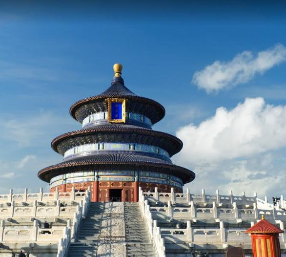 Beijing's famous attractions, Beijing's famous food, why Bejing is famous, what is Beijing most famous