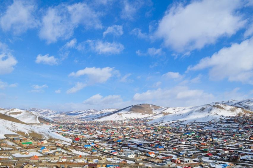 famous cities in Mongolia, best cities in Mongolia, must-visit cities in Mongolia, popular cities in Mongolia, cities in Mongolian, top cities in Mongolia.