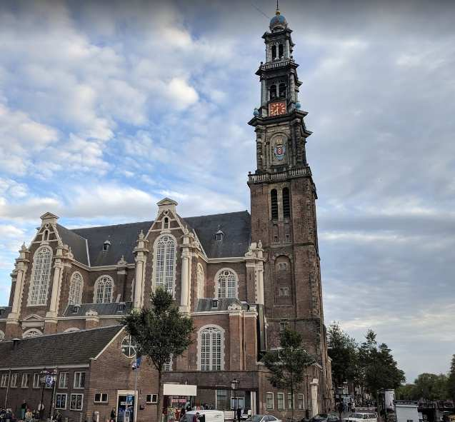 famous buildings in Amsterdam, famous dutch buildings, modern building in Amsterdam, cinema in Amsterdam