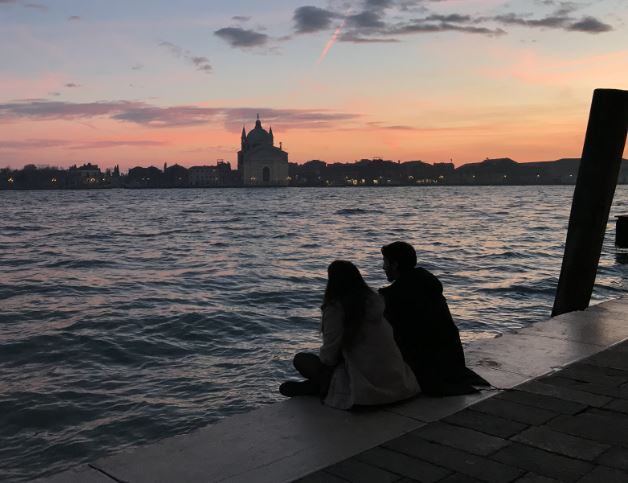 top 10 places to visit in Venice Italy in 2020, best places to visit near Venice in 2020.