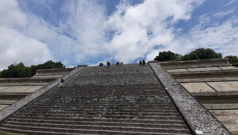 Monuments of Mexico, famous monuments in Mexico, top historical monuments in Mexico, historic sites in Mexico, Mexico landmarks facts, statues in Mexico city, angel of independence, cultural sites in Mexico, important historical landmarks in Mexico