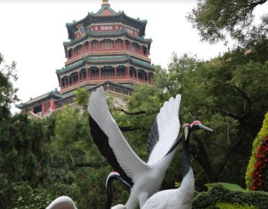what is Beijing famous for, what makes Beijing famous, Beijing popular to visit, Beijing is famous for what things