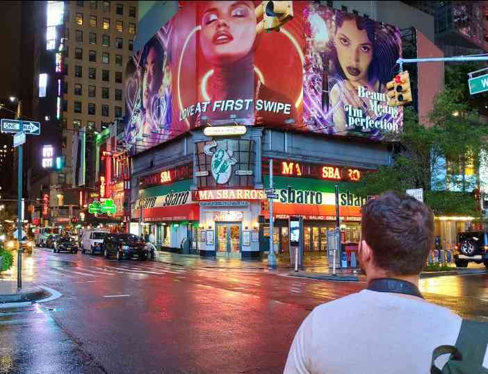 why New York City is famous for, New York City is famous for, Discover why New York City is Famous For, What is New York City Known For