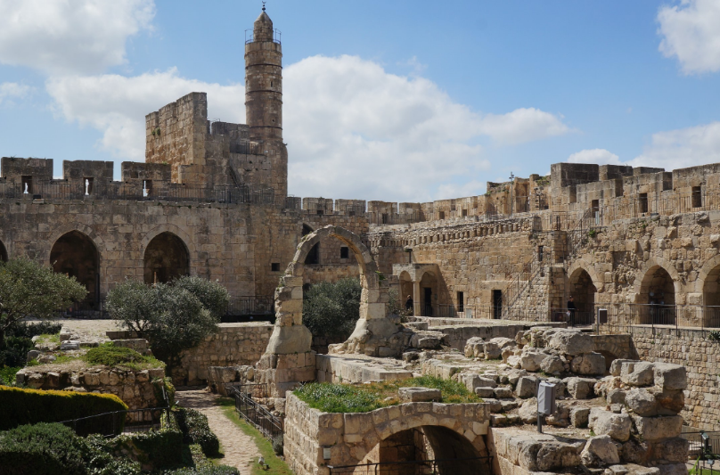 famous monuments in Jerusalem Israel, famous monuments in Jerusalem, top monuments in Jerusalem, best monuments in Jerusalem, popular monuments in Jerusalem,