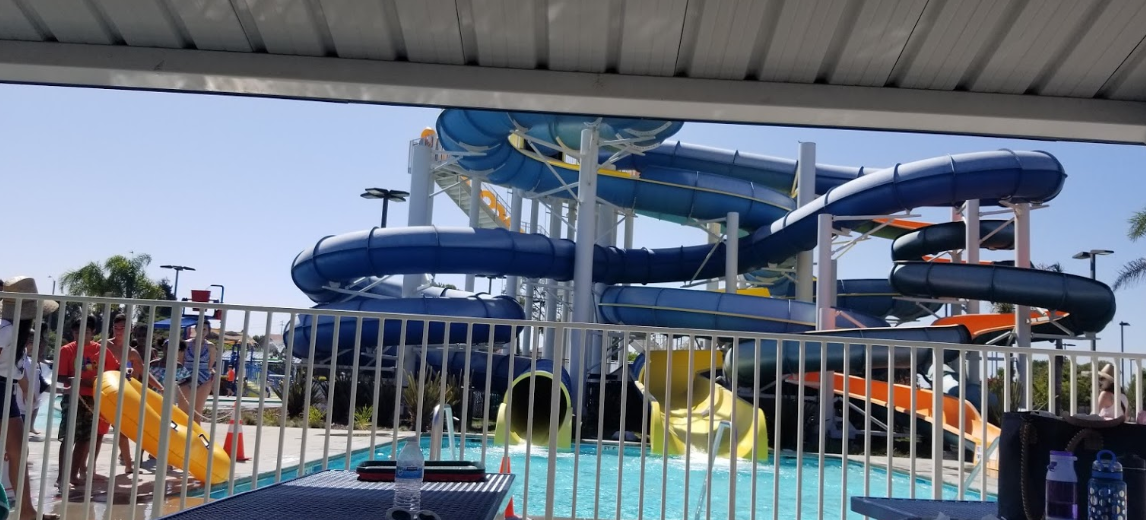Water park in San Francisco,artificial water park in San Francisco ,waterpark in San Francisco,waterpark in San Francisco