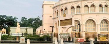 what is Chennai famous for, what Chennai makes famous, Chennai popular to must-visit