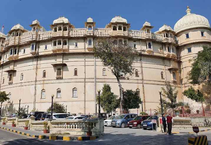 what is Udaipur famous for, what makes Udaipur famous, Udaipur most popular,