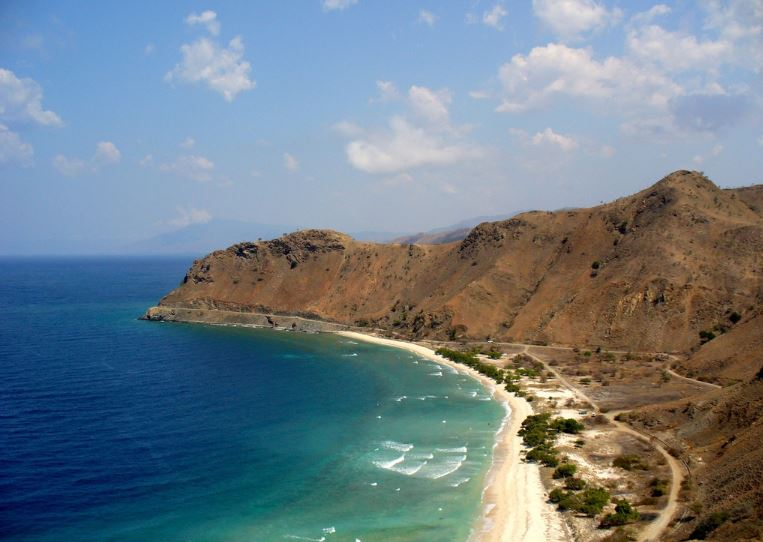 Best Cities in East Timor to Visit