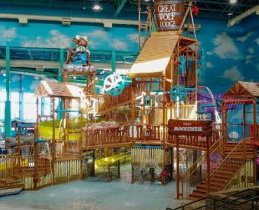 free water parks in Toronto, best water parks in Toronto, outdoor water parks in Toronto, fun water parks in Toronto