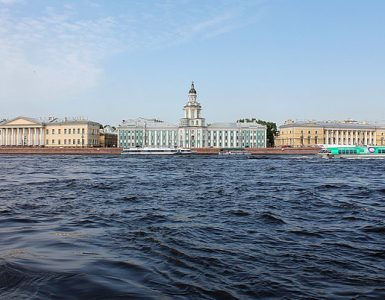 monuments in St. Petersburg, monuments in st Petersburg, monuments in St Petersburg Russia