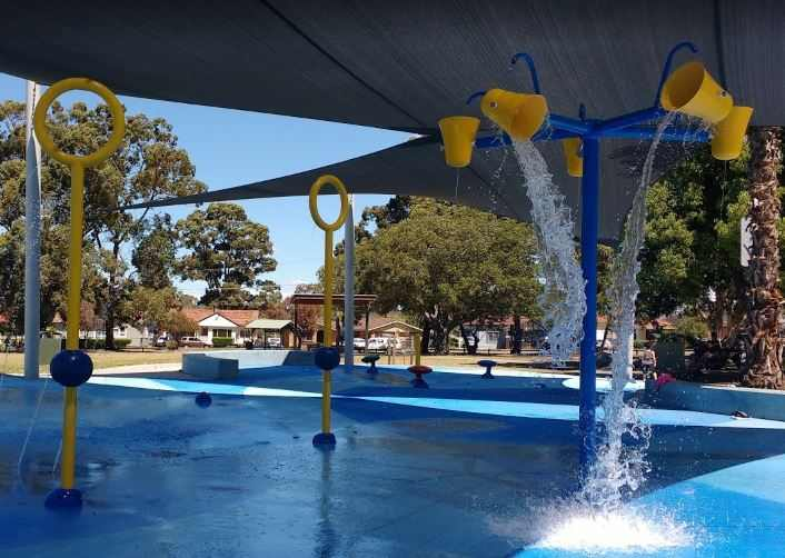 fun water parks in Sydney, top water parks in Sydney, amazing water parks in Sydney,