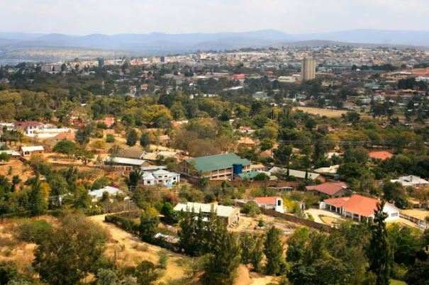 best cities in Tanzania, cities to visit in Tanzania, most populated cities in Tanzania, cities in Tanzania Africa, main cities in Tanzania, beautiful cities in Tanzania,
