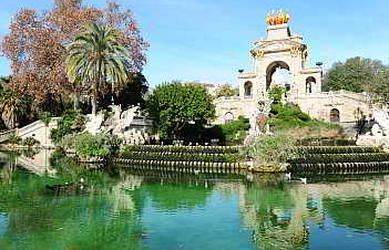 top monuments in Barcelona, major monuments in Barcelona, monuments en Barcelona, monuments to visit in Barcelona, monuments to see in Barcelona, monuments near Barcelona, most important monuments in Barcelona, list of monuments in Barcelona, historical buildings in Barcelona Spain, top 10 monuments in Barcelona, most famous monuments in Barcelona