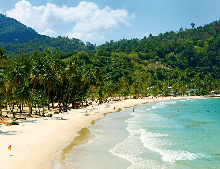 Best Cities in Trinidad and Tobago to Visit