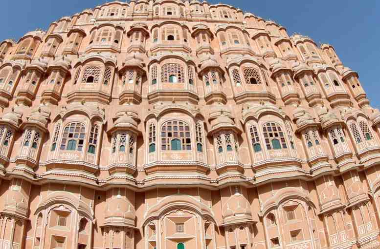 Jaipur is famous for which fort, Jaipur is best known for, things Jaipur is famous for